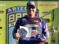 2015 Qualifier #2: Apache