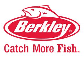 Berkley_20100223_290x200
