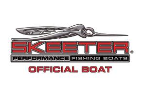 Skeeter_20100223_290x200