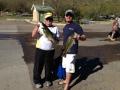 2014 Qualifier # 2 Apache Lake