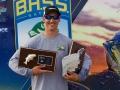 2016 Qualifier #5: Lake Havasu